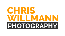 Chris Willmann - Photo & Design